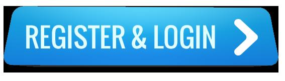Register or Login